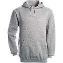 CGWU620 - Hooded Sweatshirt