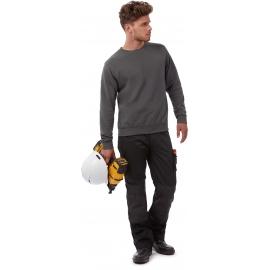 CGWUC20 - Hero Pro Sweatshirt