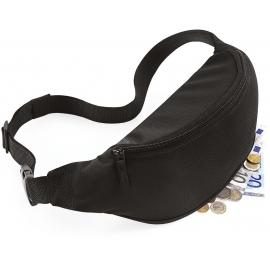 BG42 - Belt Bag