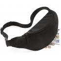 -51% BG42 - Belt Bag