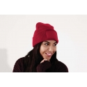 B445 - Original Patch Beanie
