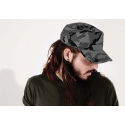 B33 - Camouflage Army Cap