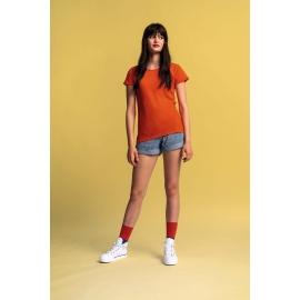 SC61432 - Iconic-T Ladies' T-shirt