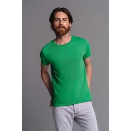 SC61430 - Iconic-T Men's T-shirt