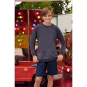 SC61007 - Kids Valueweight Long Sleeve T (61-007-0)