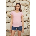 SC61398 - Lady-fit Valueweight V-neck T (61-398-0)