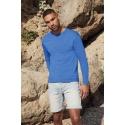 SC61428 - Original-T long-sleeve T-shirt