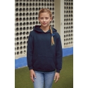SC62043 - Kids Classic Hooded Sweat (62-043-0)