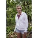 SC62118 - Lady-fit Premium Hooded Sweat Jacket (62-118-0)