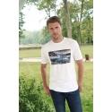 GI64EZ0 - Buisvormig T-shirt Easy to print