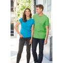 GI6400L - Softstyle® Fitted Ladies' T-shirt