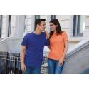 GI5000 - Heavy Cotton™Classic Fit Adult T-shirt