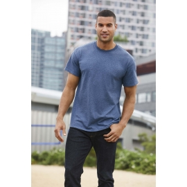 GI2000 - Ultra Cotton™ Classic Fit Adult T-shirt