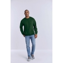 GI18000 - Heavy Blend™ Adult Crewneck Sweatshirt