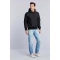 GI12500 - Dryblend® Adult Hooded Sweatshirt®
