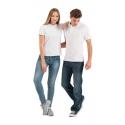 B&C ID.001 Ladies' Polo Shirt B&C