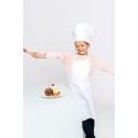 K884 - Chefkok-set voor kinderen