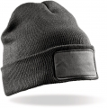 2.18 Result patch beanie  RC027