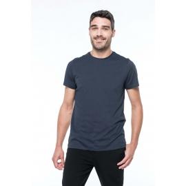 KARBAN K3000 - Heren-t-shirt Supima®