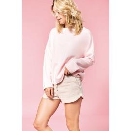 "K471 - Damessweater ""Loose fit"""
