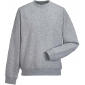 Russel Authentic Sweatshirt RUSSELL RU262