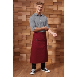 PR158 - 'Colours' Bar Apron