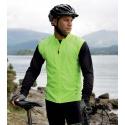 S259X - Bikewear Crosslite Gilet