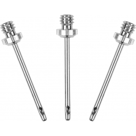 PA698 - Pack Of 12 Inflating Needles