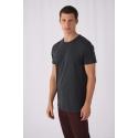 CGTM048 - Inspire Plus Men's organic T-shirt