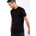 KARIBAN K3020 - T-shirt DayToDay korte mouwen