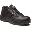Dickies DFA9006S - Borden Safety Shoes