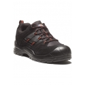 Dickies DFA247S - Everyday safety shoes