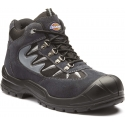 Dickies DFA23385S - Storm Super Safety Hiker