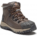 Dickies DFD23310 - Medway Super Safety Hiker