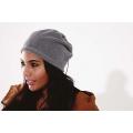 B285 Suprafleece® Snood/hat Combo *