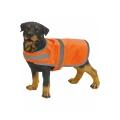 YHVDW15 - Reflective Dog Vest