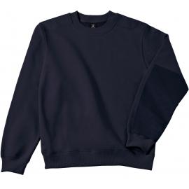 Hero Pro Sweatshirt B&C PRO
