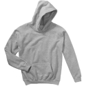 GILDAN  heavy blend hooded sweater