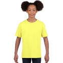 Softstyle Euro Fit Youth T