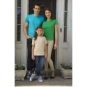 -51% Gildan Softstyle® Euro Fit Adult T-shirt
