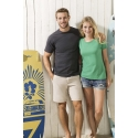 -52% Fruit of the Loom Valueweight T
