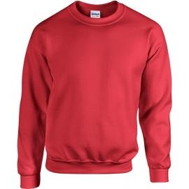 Heavy Blend™ Classic Fit Youth Crewneck Sweatshirt Gildan
