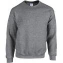 Gildan:Heavy Blend™ Classic Fit Adult Crewneck Sweatshirt