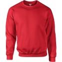 Gildan Dryblend Classic Fit Adult Crewneck Sweatshirt