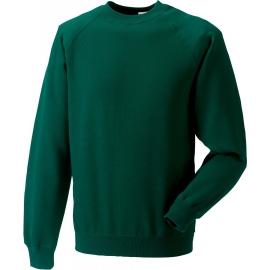 Russel  Classic Sweatshirt