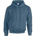 Gildan Heavy Blend™ Classic Fit Adult Hooded Sweatshirt