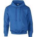 Gildan Dryblend Classic Fit Adult Hooded Sweatshirt
