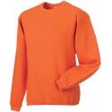 Russel Heavy Duty Crew Neck Sweatshirt