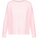 Kariban Loose fit sweater