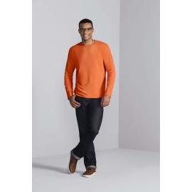 Gildan Softstyle® Euro Fit Adult Long Sleeve